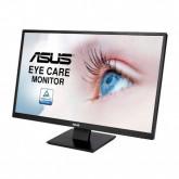 desktop asus m12ad-it006s