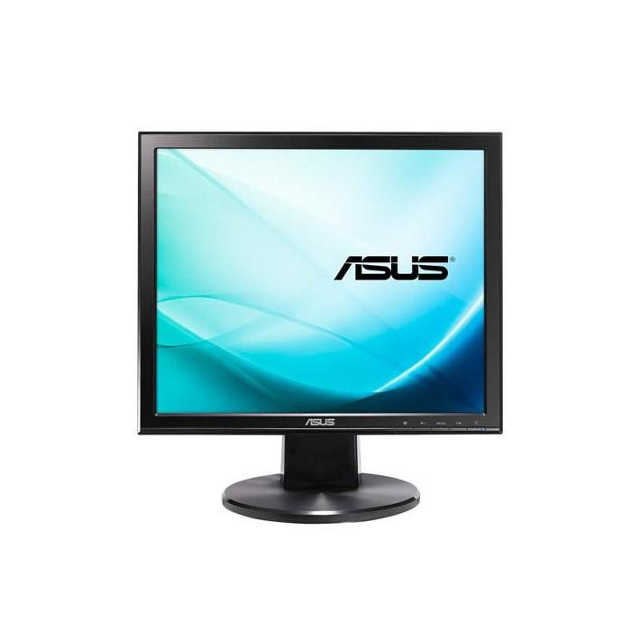 Monitor ASUS VB199TL