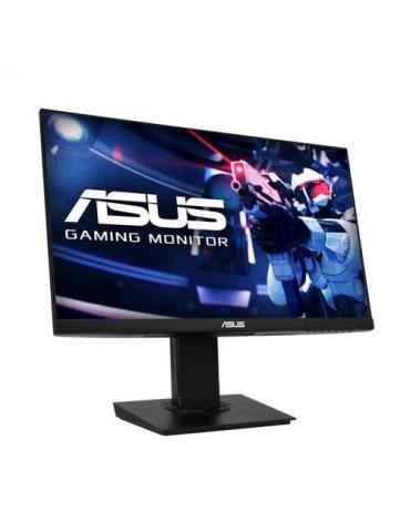 Monitor ASUS VG246H