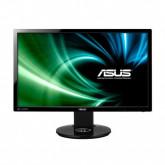 Eeebox pc EEEBOX PC ASUS E810-B0034 Asus Store Italia
