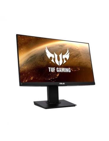 EEEBOX PC ASUS E810-B0044