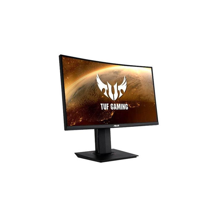 Monitor ASUS VG24VQ