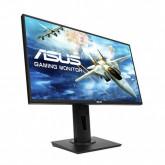 Eeebox pc EEEBOX PC ASUS E810-B0160 Asus Store Italia