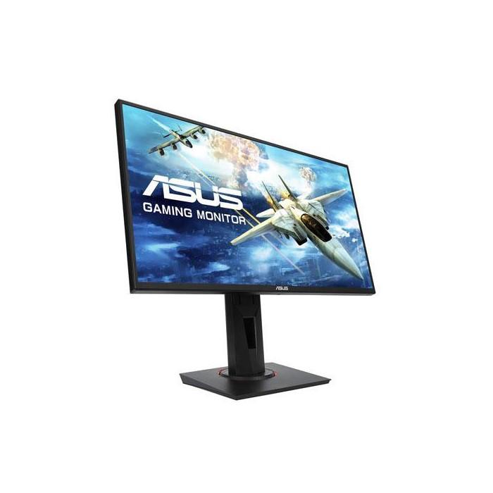 Monitor ASUS VG258QR