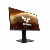 Eeebox pc EEEBOX PC ASUS E810-B0244 Asus Store Italia