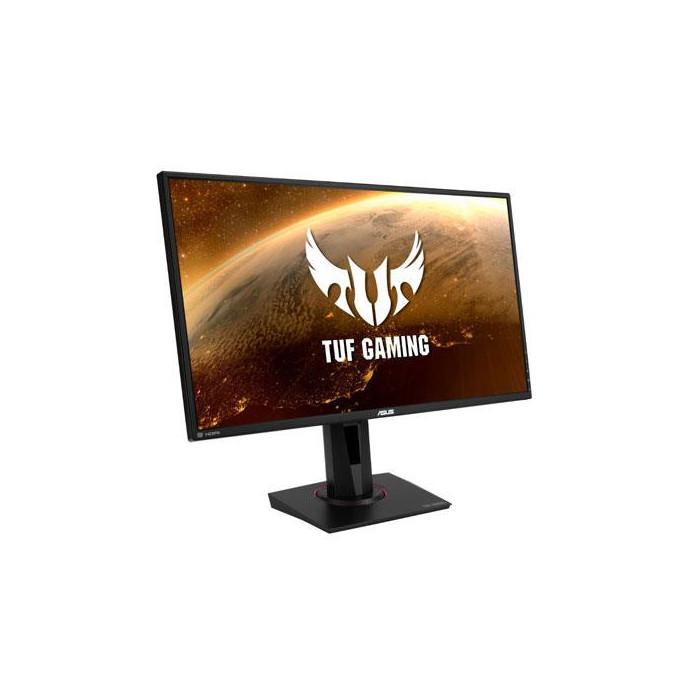 Monitor ASUS VG27AQ