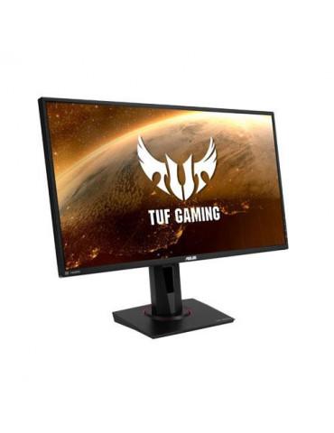 Monitor ASUS TUF Gaming VG27VQ 27 Pollici