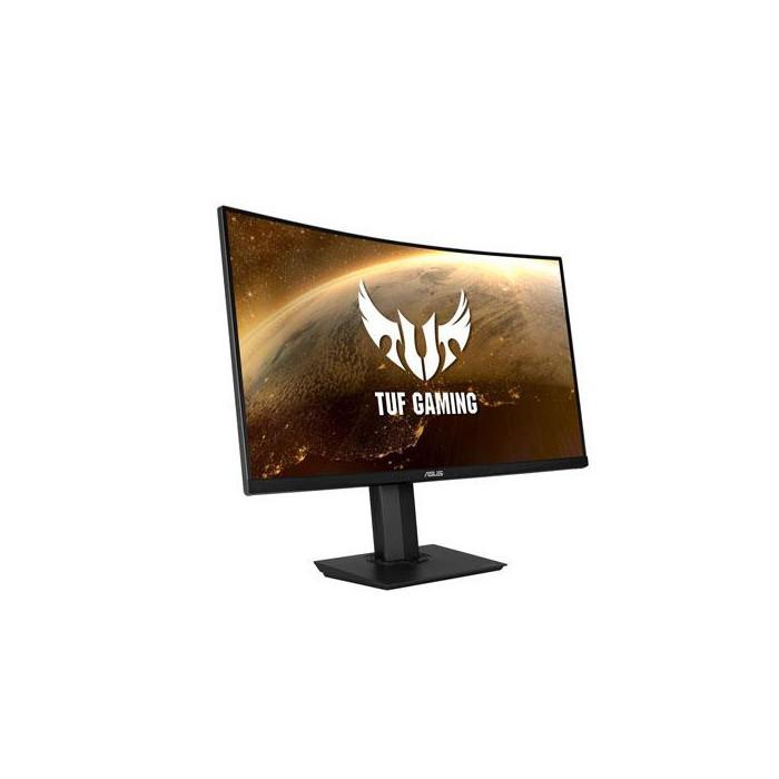 Monitor ASUS VG32VQ1B