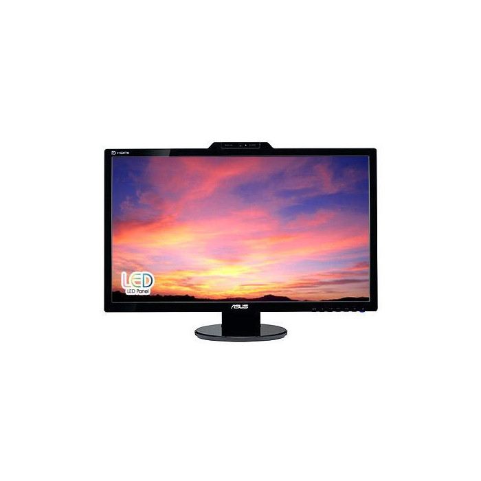 Monitor ASUS VK278Q