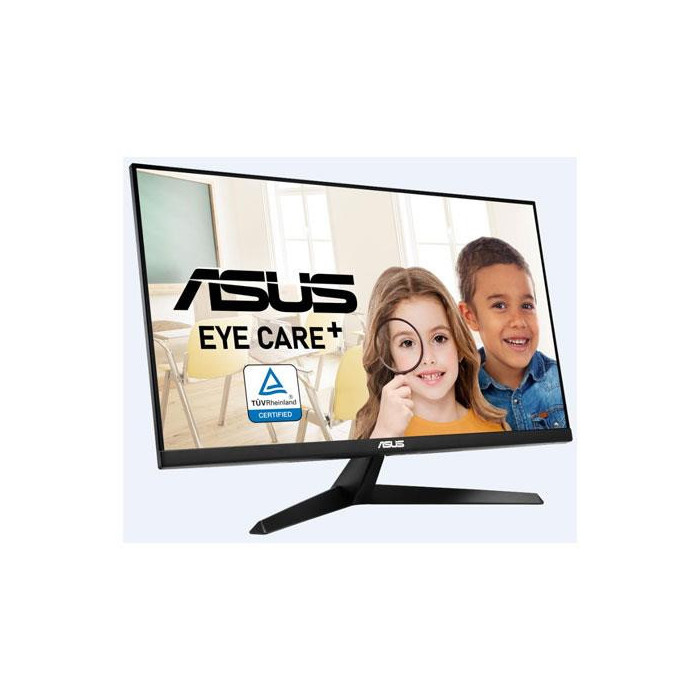 Monitor ASUS VY279HE