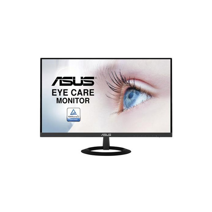 Monitor ASUS VZ229HE