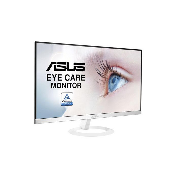 Monitor ASUS VZ239HE-W