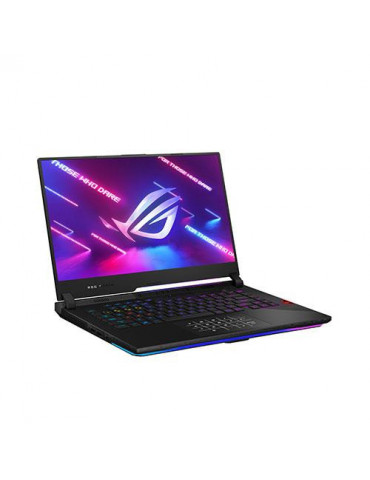 Notebook ASUS Gaming ROG Strix Scar 15 G533QR-HF022T