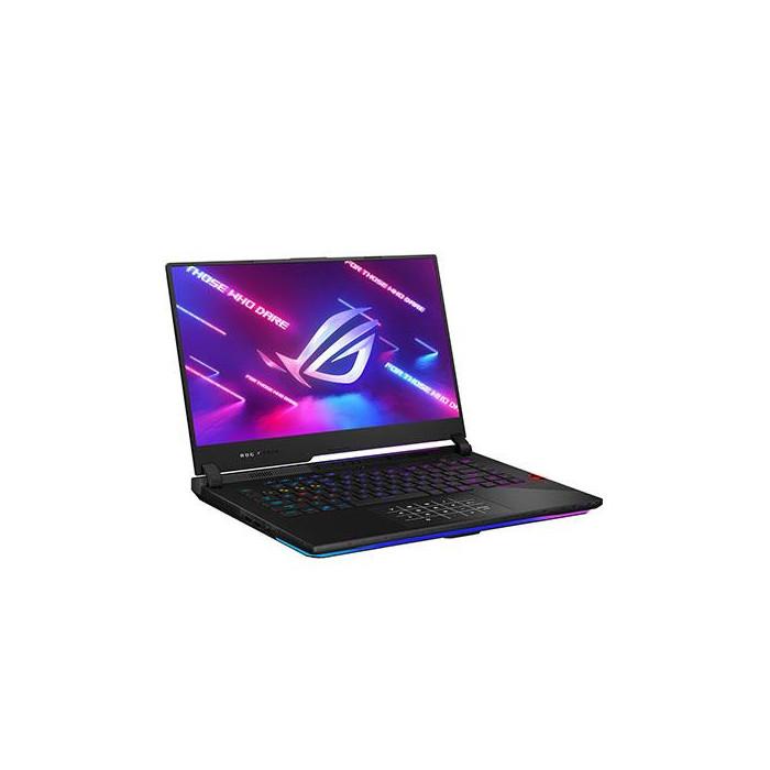 Notebook ASUS G533QR-HF022T