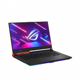 all-in-one pc asus a4310-bb001q