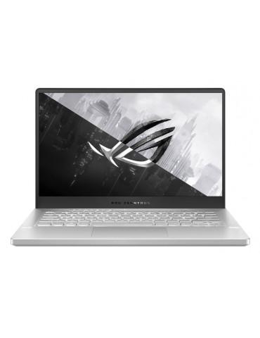 Notebook ASUS Gaming ROG Zephyrus G14 GA401IV-HE170T