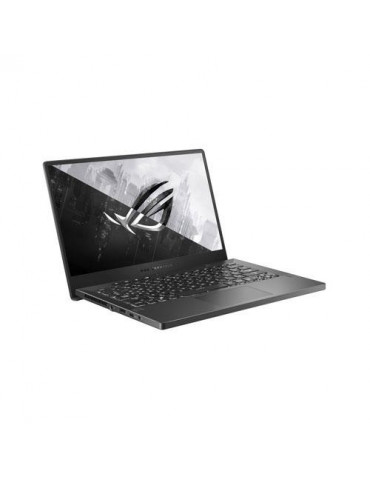 Notebook ASUS Gaming ROG Zephyrus G14 GA401QM-K2023T