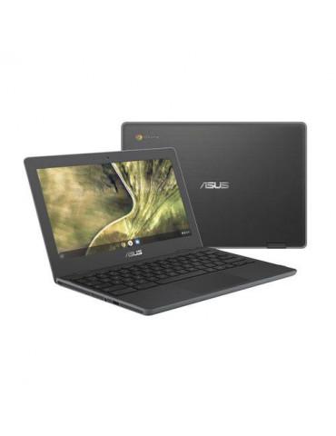 Notebook ASUS Chromebook C204MA-GJ0311