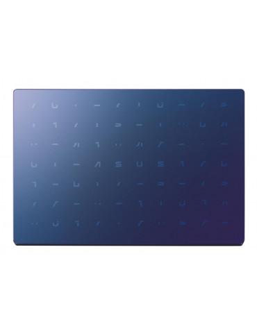 MINI PC ASUS VM62-G013R