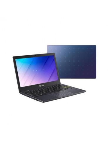 Notebook ASUS E210MA-GJ004TS