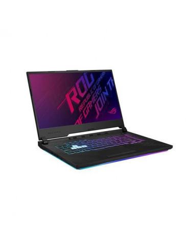 Notebook ASUS Gaming ROG Strix G15 G512LV-HN221T