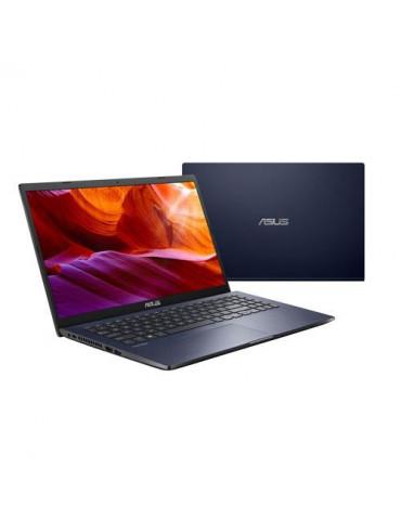 Notebook ASUS ExpertBook P1510CJA-EJ686RA