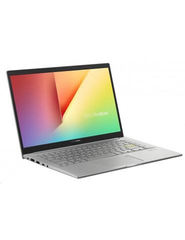 Notebook ASUS VivoBook 14 K413EA-EB508T