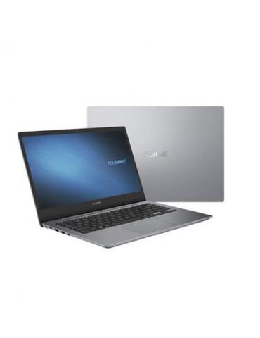 Notebook ASUS AsusPro P5440FA-BM1098R