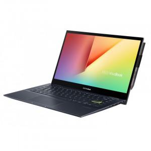 Notebook ASUS Convertibili 2 in 1