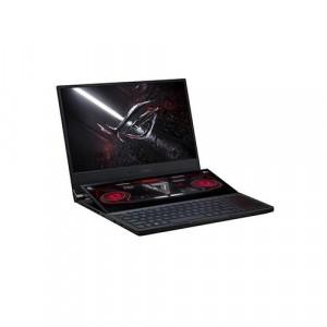 Notebook ASUS Gaming ROG e Strix