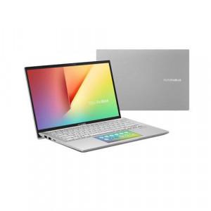 Notebook ASUS Multimedia