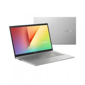 Notebook ASUS Vivobook