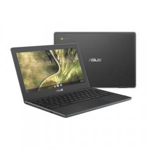Notebook ASUS Chromebook