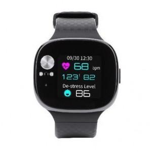 Smartwatch ASUS
