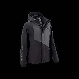 Abbigliamento ROG ASUS