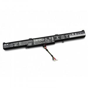 Batterie per Notebook ASUS