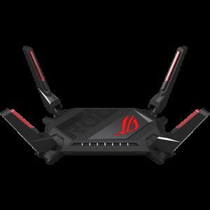 Modem e Router ASUS
