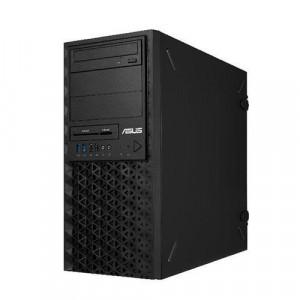 Server e Workstation ASUS