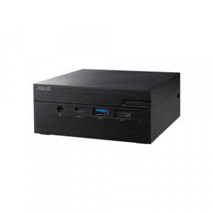 Mini PC ASUS